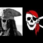 Piratas do mundo, uni-vos e pirateiem os livros de Paulo Coelho