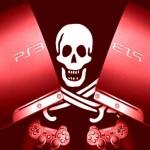 Sony desativa serviço de jogos online após invasão do PlayStation