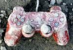 Prejuízos da Sony
