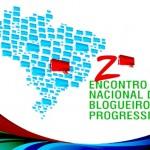 A força democrática e plural da blogosfera reunida em Brasília