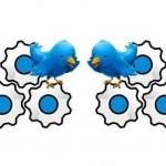 Ferramentas do Twitter que facilitam a vida de pessoas e empresas