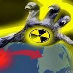 Fukushima é a pior catástrofe nuclear da história da humanidade
