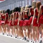 Com a emoção fora das pistas TV Globo afunda no Ibope da Fórmula 1