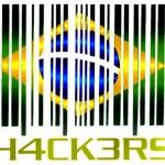Brasil prepara medidas de segurança contra ataques virtuais