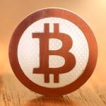 Bitcoin: nova moeda virtual pode acabar com cobrança de impostos