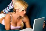 Atração fatal pelas redes sociais da Net