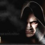 Padre Luizinho e o estupro: inspiração de Rafinha Bastos do CQC