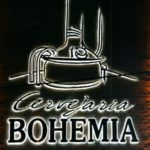 Petrópolis tem nova atração turística com a volta da Cervejaria Bohemia