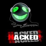 Sony perde novas batalhas na sua guerra suicida com hackers