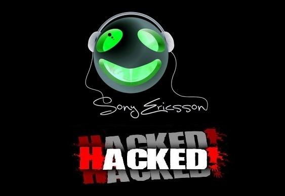 Hackers atacam Sony de novo