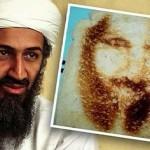 Torrada do terror: fantasma de Bin Laden pula de torradeira