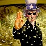 Estados Unidos consideram invasão hacker 'ato de guerra' militar