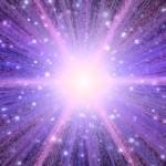 Como salvar a Humanidade com o fim da energia e do Universo?