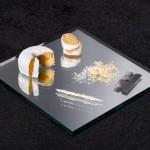 Pesquisa do IBGE confirma que brasileiro é mesmo viciado em doces