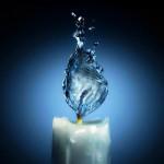 Tratamento de água com uso de energia solar é inventado por estudante