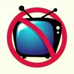 TV Globo perde um em cada quatro telespectadores nos últimos 5 anos