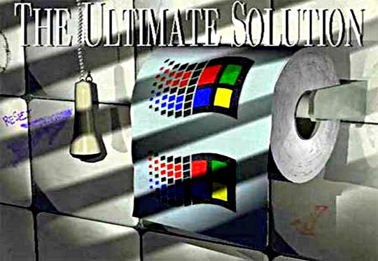 Bill Gates reinventa vaso sanitário