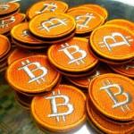 Bitcoin: moeda virtual cresce e incomoda agentes do sistema financeiro