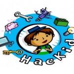 Crianças vão participar do maior encontro de hackers do mundo