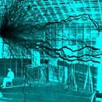 Energia eletromagnética dissipada por celulares agora é armazenada
