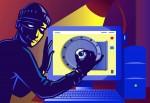 Ataque Hacker