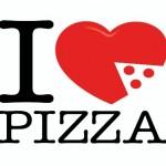 Domingo, 10 de julho, é o Dia Internacional da Pizza