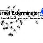 Navegar com Internet Explorer é pagar mico: o IE revela baixo QI