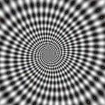 Ilusões de ótica são criadas por conflitos e erros de avaliação do cérebro