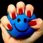Tensão do stress desgasta duas em cada três mulheres brasileiras
