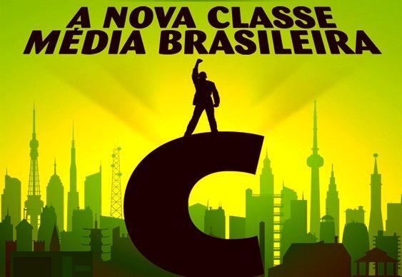 Análise: Economia e educação impulsionam Dilma - 21/10/2014 - Poder - Folha de S.Paulo