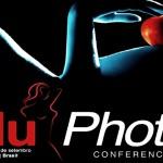 1º congresso de fotografia de nu e sensual do Brasil será em setembro