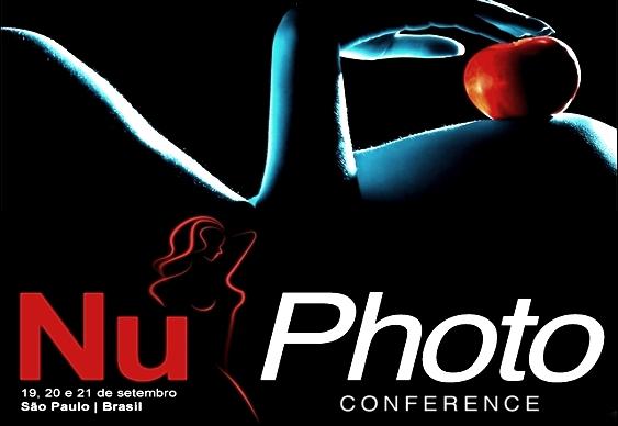 Congresso de Fotografia