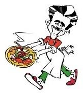 Pizzaiollo