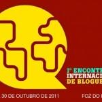 Primeiro Encontro Internacional de Blogueiros confirmado para outubro