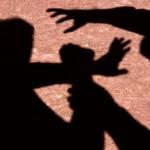 Rafinha Bastos: inquérito por incitação e apologia ao crime de estupro