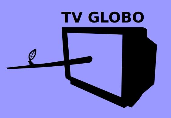 Globo perde audiência