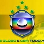Tuitaço #foraricardoteixeira denuncia máfia da CBF e TV Globo