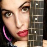 Morte de Amy Winehouse revelou o lado feio das redes sociais