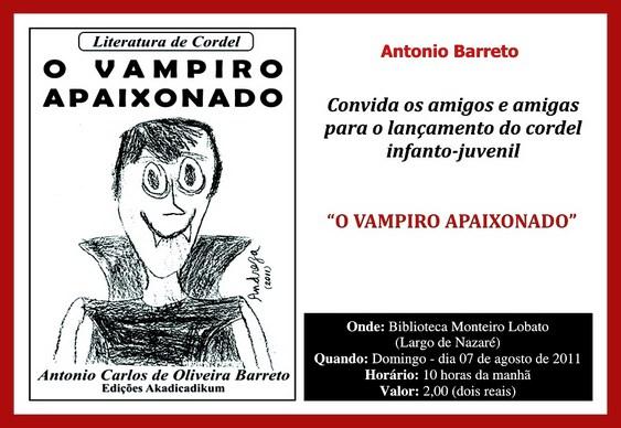 Cordelista que zoou com Pedro Bial e Caetano Veloso