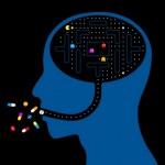 Efeito Zumbi – medicamentos para o controle mental coletivo
