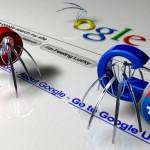 Google+ com 25 milhões de usuários mantém ritmo forte de crescimento