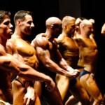 Homens mais novos são menos machos que os mais velhos