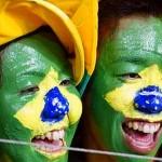 Japoneses consideram Brasil país seguro e que honra suas dívidas