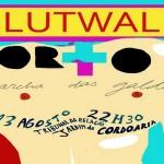SlutWalk Portugal realiza a Marcha das Galdérias ou das Vadias