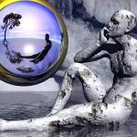 Transtorno bipolar: loucos são os outros… eu sou 'normal'