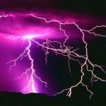 Previsão de aumento de tempestades e catástrofes na região Sudeste