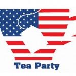 Membros do Tea Party são medrosos, racistas, autoritários e neocons