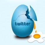 Twitter foi mais rápido que ondas do terremoto nos Estados Unidos