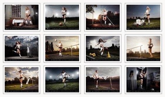 Seleção feminina de futebol da Alemanha