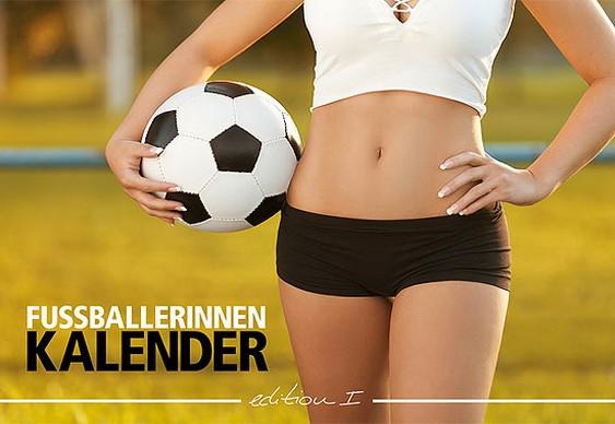 Seleção alemã feminina de futebol